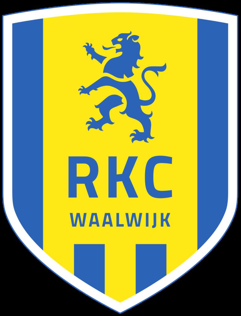 RKC_Waalwijk_reclame schermen